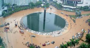 jakarta_darurat_banjir