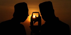 ramadhan_1435