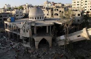 masjid-Gaza_dibom