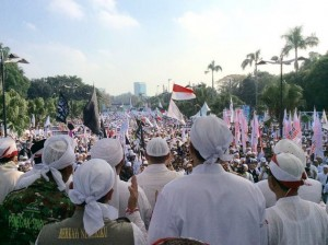 parade_tauhid_2015