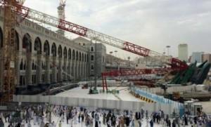 musibah_crane_mekkah