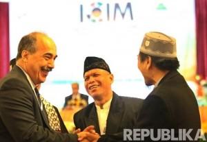 wakil-dubes-palestina-untuk-indonesia-tahir-hammad-berbincang-bersama-_160525170830-631