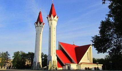masjid-lala-tulpan