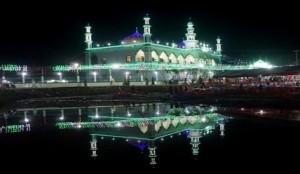 masjid-terbesar-vietnam