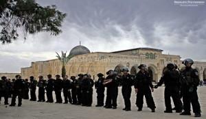tutup-masjid-alaqsa