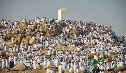 wukuf-arafah-1438h