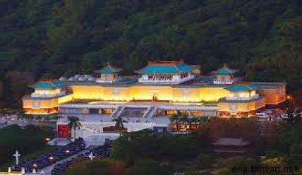 museum-nasional-taiwan