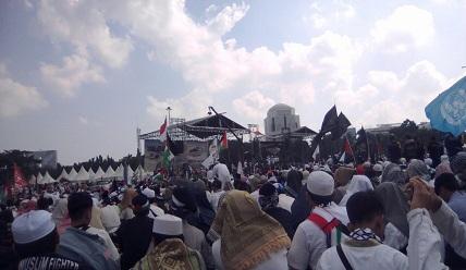 bela-palestina-115