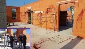 masjid-perancis-teror-darah