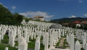 kuburan-masal-serbenica