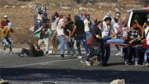 demonstran_jalur_gaza