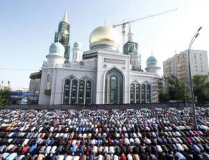 masjid_rusia