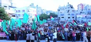 hafidz-palestina-1