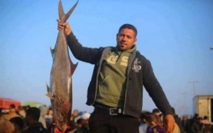 nelayan-gaza