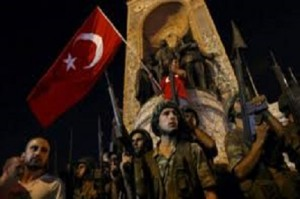 kudeta-militer-turki