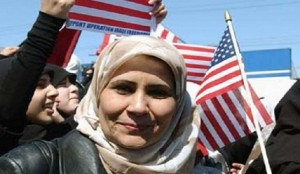 muslim-as-ilustrasi