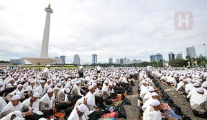 bela-islam-3