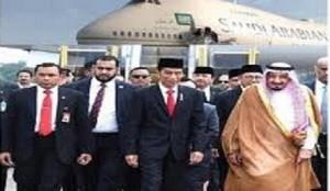 raja-salman-ke-indonesia