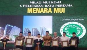 menara-mui-2018