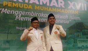 ketum-pemuda-muhammadiyah